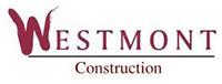 Westmont Construction